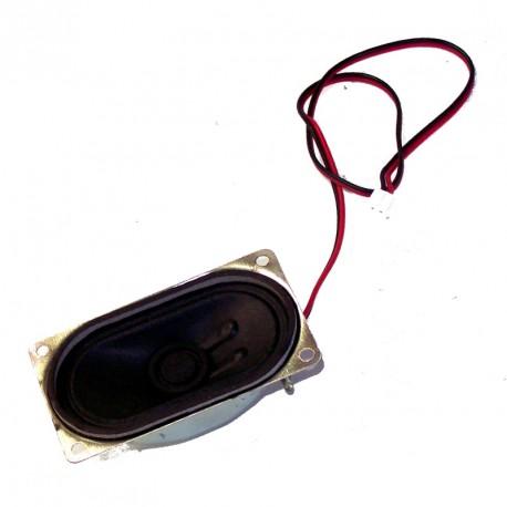Haut Parleur Speaker Interne HP Compaq E8000 DC5800 DC7600U MT 385980-001 34cm