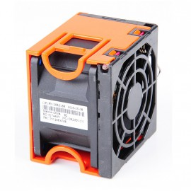Ventilateur IBM 25R5168 FRU 26K4768 Power Supply Fan Rack 6x6cm Xseries 236 346