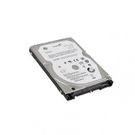 """Disque Dur 250Go SATA 2.5"""" Seagate ST9250410AS 7200 RPM 16Mo Momentus 9HV142-037"""