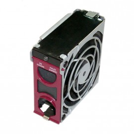 Ventilateur HP Compaq 224977-001 224978-001 Fan Rack 6-Pin Proliant ML370 G2 G3