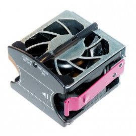 Ventilateur HP 279036-001 289544-001 System Fan 6-Pin ProLiant DL380 G3 G4 DL385