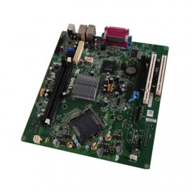 Carte Mère MotherBoard DELL Optiplex 380 DT DDR3 Intel Socket 775 0HN7XN 0F0TGN