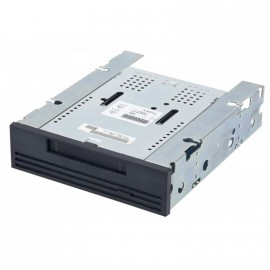 DAT SCSI SEAGATE STD224000N DDS-3 12/24Go Lecteur Sauvegarde Data Tape Drive