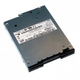 Lecteur Disquette NEC FD3238H Dell 0N8360 Caddy Sff Slim Floppy Disk 1.44Mo