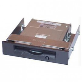 Lecteur Disquette SAMSUNG SFD-321B Caddy Floppy + Adaptateur 5.25 166919-001