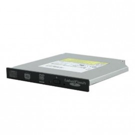 GRAVEUR DVD±RW DL Slim Sony NEC AD-7593A IDE PC Portable SFF