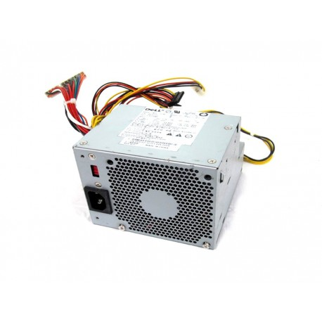 Alimentation Dell Optiplex Gx620 745 755 DT A280P-00 P9550 AA24120L Power Supply