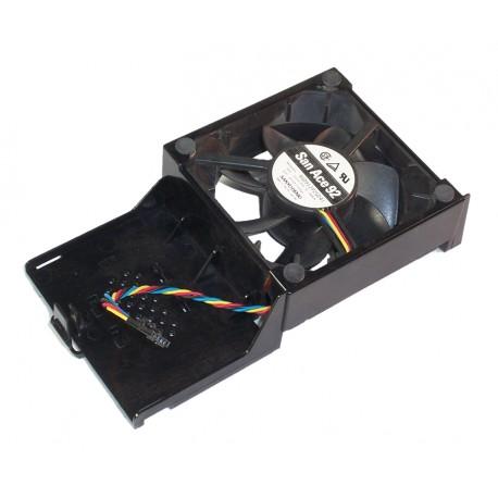 Ventilateur Fan Cooler CPU Boitier Case DELL Optiplex Gx520 620 DT Y5299 0M6792