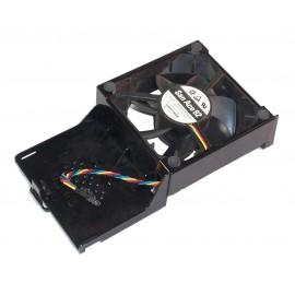 Ventilateur Fan Cooler CPU Boitier Case DELL Optiplex 740 745 755 DT Y5299 M6792