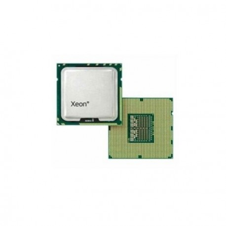 Processeur CPU Intel Xeon Quad Core X3460 2.8Ghz 8Mo LGA1156 SLBJK Serveur Pc