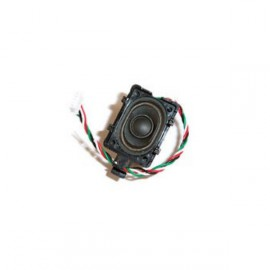 Haut Parleur Speaker Interne Boitier Case Dell Optiplex GX620 DT 4 Pins Genuine