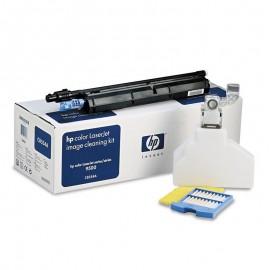 Kit Nettoyage Imagerie C8554A Original HP Color Laserjet 9500