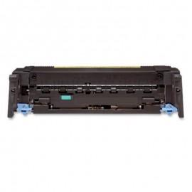 Kit de fusion d'images C8556A Original HP Color Laserjet 9500 (110V/220V)