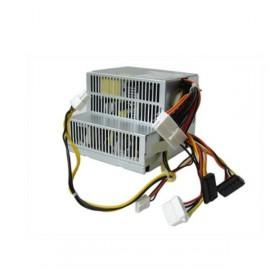 Alimentation Dell Optiplex Gx620 755 DT L280P-00 X9072 PS-5281-3DF Power Supply
