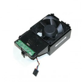 Ventilateur Fan CPU Boitier Dell Optiplex 745 755 760 SFF 0G958P 0HU540 0M556N