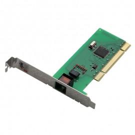 Modem 240K PCI FRITZ! Card PCI V2.1 RNIS ISDN Numéris Chipset AVM