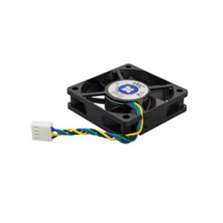 Ventilateur Fan Cooler JMC V26815-B116-V39 6 cm 4 Pins 0.12A 6015-12HB 602611PW