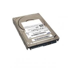 "Disque Dur 40Go 3.5"" SATA Samsung SP0411C 7200 RPM 2Mo S048J10Y596272 361192-001"