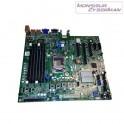 Carte Mère Serveur Dell PowerEdge T310 0MNFTH MotherBoard Socket 1156 DDR3