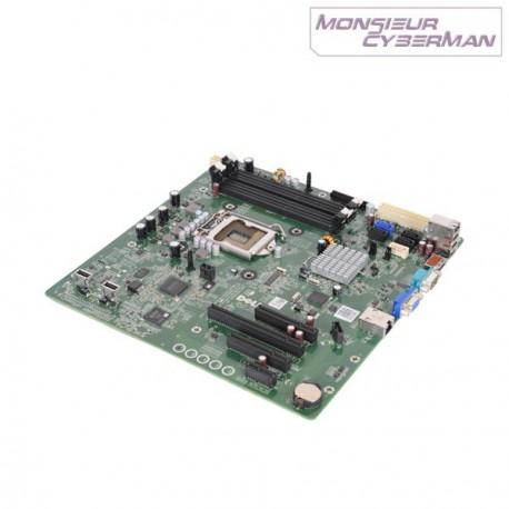 Carte Mère Serveur Dell PowerEdge T110 X744K 0X744k Socket 1156 DDR3