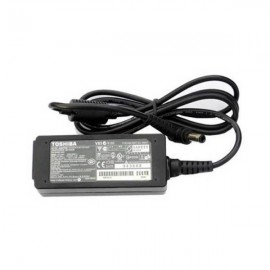 Chargeur Alimentation PC Portable Toshiba PA3714U-1ACA 100-240V AC Adapter 65W
