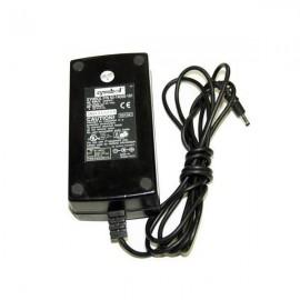 Chargeur Alimentation Scanner Code Barre Symbol 50-14000-101 100-240V AC Adapter