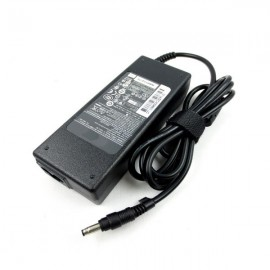 Chargeur Alimentation PC Portable HP Compaq PPP012L 100-240V AC Adapter 30W