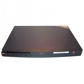 Router Firewall Ascend MX20-E1 0700-0360-002 AUI 2x RJ-45 2x BNC Serie Control
