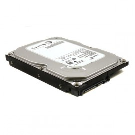 "Disque Dur 3.5"" - Seagate Barracuda ST3320813AS - 320Go - SATA II - 7200RPM- 8Mo"