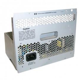 Alimentation HP J4119A 50/60 Hz 200-240 VAC Switch ProCurve 4000M 8000M