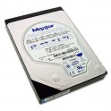 "Disque Dur 3.5"" - Maxtor 2B020H1 - 20GB - IDE Ultra ATA/100 - 5400 RPM - 2MB"