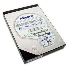 """Disque Dur 3.5"""" - Maxtor 2B020H1 - 20GB - IDE Ultra ATA/100 - 5400 RPM - 2MB"""