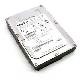"Disque Dur 3.5"" MAXTOR ATLAS 10K V 8J073S0028854 73GB SAS Serial SCSI 10000RPM"