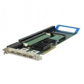 Carte Controller RAID IBM 110-34L3819-01 4x SerialRAID 64Mb PCI Serveur RS6000