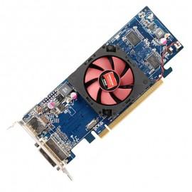 Carte Graphique ATI Radeon HD7470 1Go DDR3 PCI-e x16 DMS-59 Display Low Profile