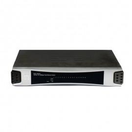 Switch 16 Ports RJ-45 Level One OfficeCon FSW-1620TX 10/100Mbps
