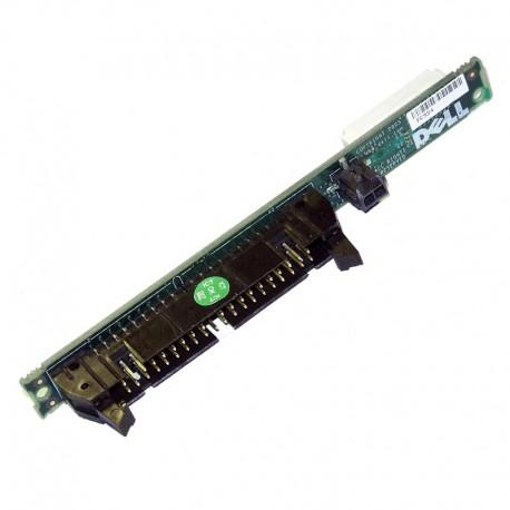 Carte Adaptateur Dell 0FC554 CD/DVD IDE Slim 50Pin vers IDE 40Pin PowerEdge 2950