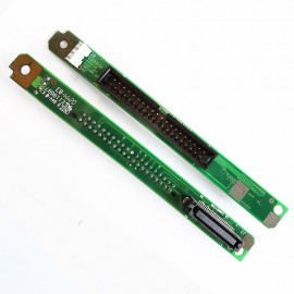 Carte Adaptateur IBM 48P9049 CD/DVD IDE Slim 50Pin vers IDE 40Pin FRU48P9028
