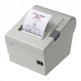 Imprimante Thermique Ticket Epson TM-T88IV M129H Série RS-232 TPV POS Caisse