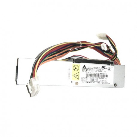 Alimentation Delta Electronics DPS-110HB A (22P2442) 120W IBM Netvista 2255 A21