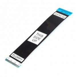 Nappe Lecteur Disquette Dell 2800 2950 0TX988 TX988 11cm PowerEdge Floppy Disk
