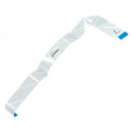 Nappe Lecteur Disquette IBM S50 S51 8417 03R0297 73P0792 40cm 26-Pin ThinCentre