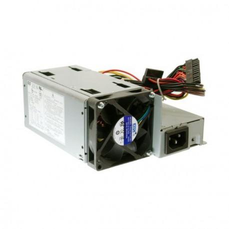 Alimentation HP API3PCB4 (379350-001 / 351455-001) 200W HP DC7100U, DC7100 USFF