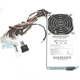 Alimentation FSP250-50GBC 8007460300 8007460400 250W NEC VL370 VL280 ML460 ML470