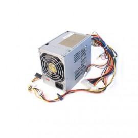 Alimentation HP COMPAQ DPS-240EB A (308437-001/308615-001) 240W - Evo D330 D530