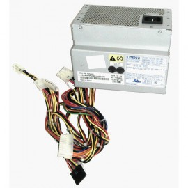 Alimentation LITEON PS-5022-3M (74P4406/ 74P4300) 230W ThinkCentre M50 8100 8430