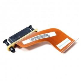 Câble Lecteur Disquette Dell 2800 2850 6800 6850 0J4950 J4950 6cm PowerEdge