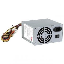 Alimentation PSU HEDEN PSX-A830 (V2.2) (HE04XC) 480W - Doubles Rails 12v - ATX