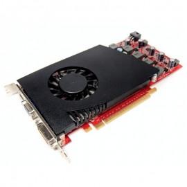 Carte Graphique Medion MSI GeForce GTS 450 V236 MS-V236B 512Mo PCIe DVI VGA HDMI
