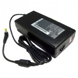 Chargeur Alimentation PC Portable Lenovo AD8027 41A9767 100-240V AC Adapter 19V